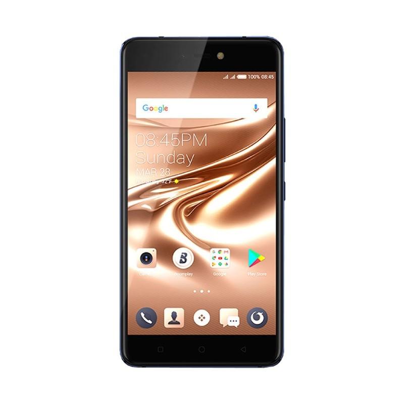 گوشی موبایل تکنو مدل Phantom 8 دو سیم کارت ظرفیت 64 گیگابایت