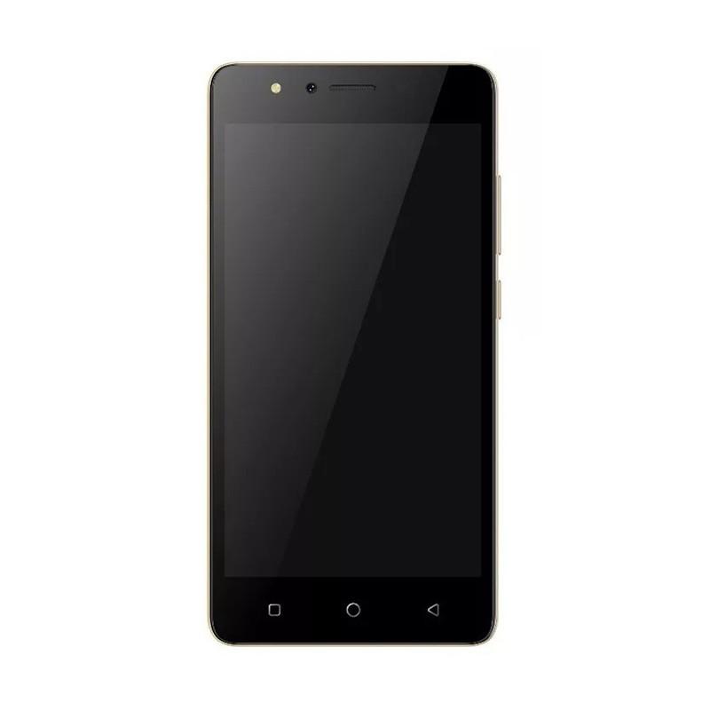 گوشی موبایل تکنو مدل WX3F LTE دو سیم کارت ظرفیت 8 گیگابایت