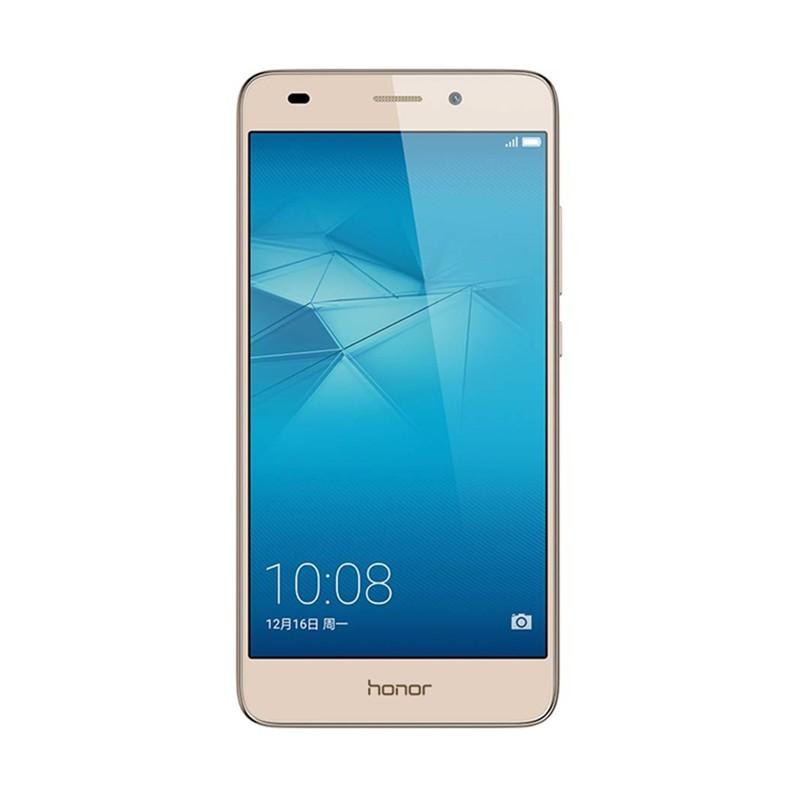 گوشی موبایل آنر مدل Honor 5C دو سیم کارت ظرفیت 16 گیگابایت