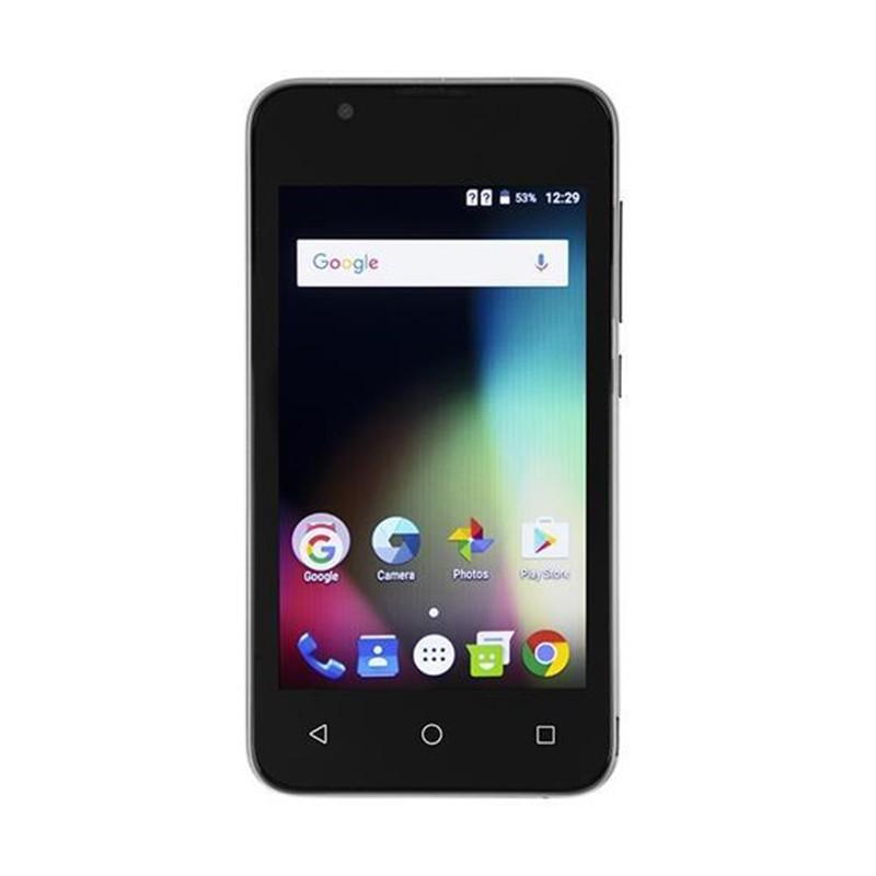 گوشی موبایل اسمارت مدل Leto Plus E2510 3G دو سیم کارت ظرفیت 4 گیگابایت