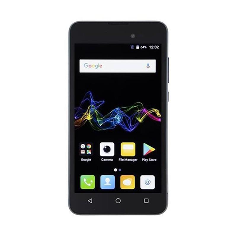 گوشی موبایل اسمارت مدل Coral 4 S2600 دو سیم کارت ظرفیت 8 گیگابایت