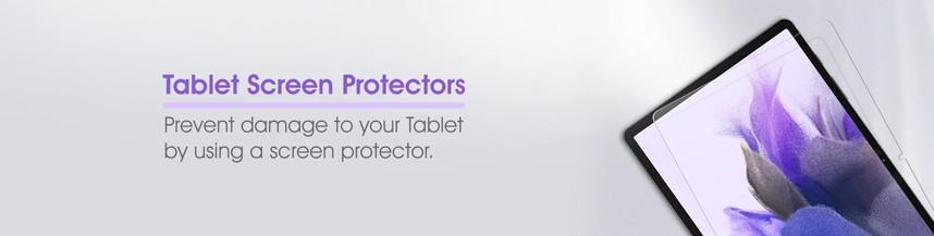 محافظ صفحه نمایش